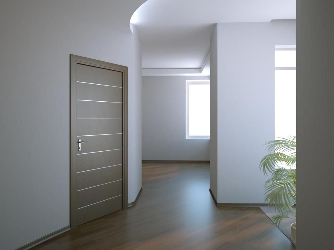 zimmert ren k chen quelle. Black Bedroom Furniture Sets. Home Design Ideas